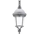 04_ATP_iluminacion_lighting_Plaza_S_400x400px_CSGrisCla