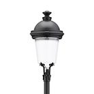 03_ATP_iluminacion_lighting_Plaza_TA_400x400px_CSNegro