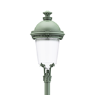 06_ATP_iluminacion_lighting_Plaza_TA_400x400px_CSVerde
