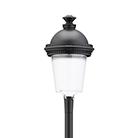 03_ATP_iluminacion_lighting_Plaza_TA2_400x400px_CSNegro