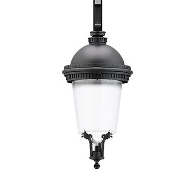 03_ATP_iluminacion_lighting_Plaza_TS_400x400px_CSNegro