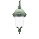 06_ATP_iluminacion_lighting_Plaza_TS_400x400px_CSVerde