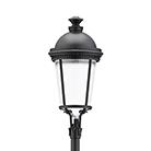 03_ATP_iluminacion_lighting_Plaza_XLA_400x400px_CSNegro