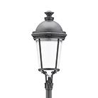 05_ATP_iluminacion_lighting_Plaza_XLA_400x400px_CSGrisOsc