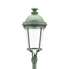 06_ATP_iluminacion_lighting_Plaza_XLA_400x400px_CSVerde