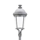 04_ATP_iluminacion_lighting_Plaza_XLA_400x400px_CSGrisCla