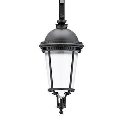 03_ATP_iluminacion_lighting_Plaza_XLS_400x400px_CSNegro