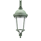 06_ATP_iluminacion_lighting_Plaza_XLS_400x400px_CSVerde