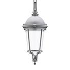 04_ATP_iluminacion_lighting_Plaza_XLS_400x400px_CSGrisCla