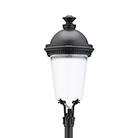 03_ATP_iluminacion_lighting_Plaza_XLTA_400x400px_CSNegro
