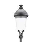 05_ATP_iluminacion_lighting_Plaza_XLTA_400x400px_CSGrisOsc