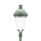 06_ATP_iluminacion_lighting_Plaza_XLTA_400x400px_CSVerde