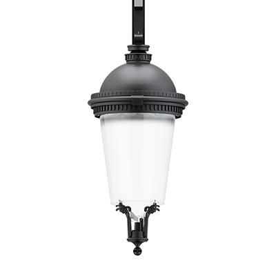03_ATP_iluminacion_lighting_Plaza_XLTS_400x400px_CSNegro