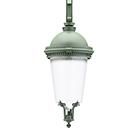 06_ATP_iluminacion_lighting_Plaza_XLTS_400x400px_CSVerde