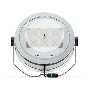 Aire® 3 Series floodlight