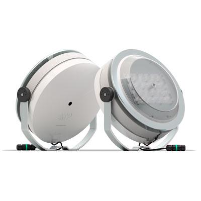 03_ATP_iluminacion_lighting_proyector_Aire_Serie_3_400x400px_GC