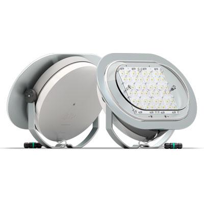 03_ATP_iluminacion_lighting_proyector_Aire_Serie_5_400x400px_GC
