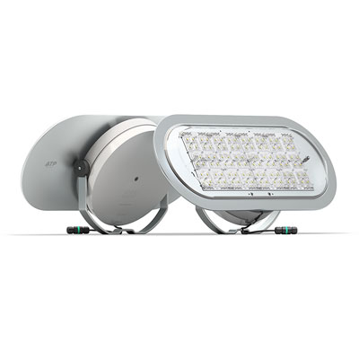 03_ATP_iluminacion_lighting_proyector_Aire_Serie_7_400x400px_GC