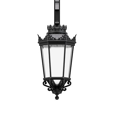 03_ATP_iluminacion_lighting_Real_S_400x400px_CSNegro