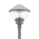 04_ATP_iluminacion_lighting_Residencial_A_400x400px_CSGrisCla
