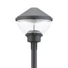 05_ATP_iluminacion_lighting_Residencial_A_400x400px_CSGrisOsc