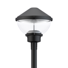 03_ATP_iluminacion_lighting_Residencial_A_400x400px_CSNegro
