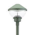 06_ATP_iluminacion_lighting_Residencial_A_400x400px_CSVerde