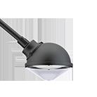 03_ATP_iluminacion_lighting_Residencial_I_400x400px_CSNegro