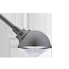 05_ATP_iluminacion_lighting_Residencial_I_400x400px_CSGrisOsc