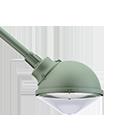 06_ATP_iluminacion_lighting_Residencial_I_400x400px_CSVerde
