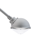 04_ATP_iluminacion_lighting_Residencial_I_400x400px_CSGrisCla