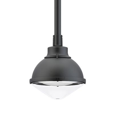 03_ATP_iluminacion_lighting_Residencial_S_400x400px_CSNegro