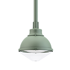 06_ATP_iluminacion_lighting_Residencial_S_400x400px_CSVerde