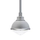 04_ATP_iluminacion_lighting_Residencial_S_400x400px_CSGrisCla