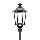 03_ATP_iluminacion_lighting_Ronda_A_400x400px_CSNegro