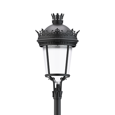 03_ATP_iluminacion_lighting_Siglo_A_400x400px_CSNegro