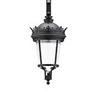 03_ATP_iluminacion_lighting_Siglo_S_400x400px_CSNegro