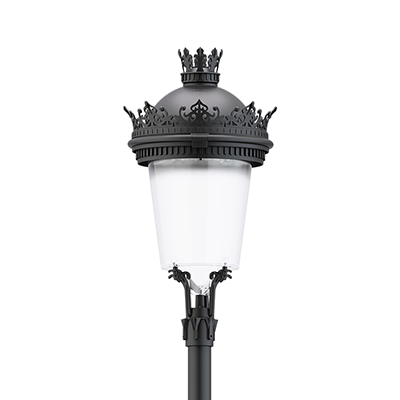 03_ATP_iluminacion_lighting_Siglo_TA_400x400px_CSNegro