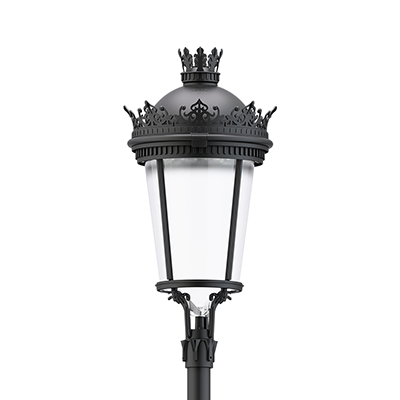 03_ATP_iluminacion_lighting_Siglo_XLA_400x400px_CSNegro