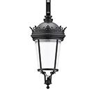 03_ATP_iluminacion_lighting_Siglo_XLS_400x400px_CSNegro