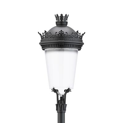 03_ATP_iluminacion_lighting_Siglo_XLTA_400x400px_CSNegro