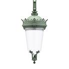 06_ATP_iluminacion_lighting_Siglo_XLTS_400x400px_CSVerde