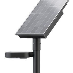 Solar 2 + Enur Micro