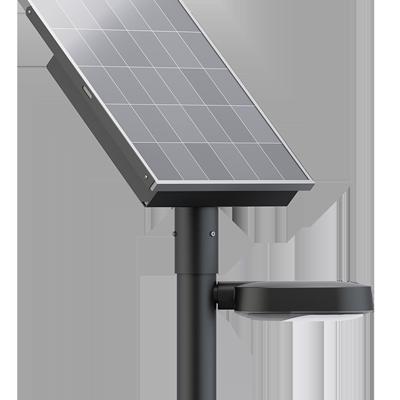 Solar 2 Negro