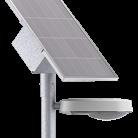 Solar Galvanizado