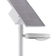 Solar + Enur L