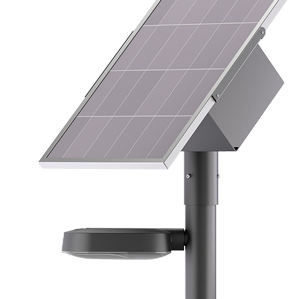 Solar + Enur Micro