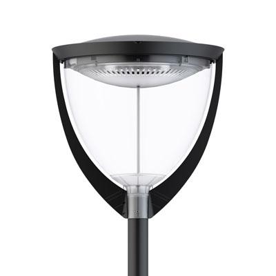 03_ATP_iluminacion_lighting_Venus_2TLA_400x400px_CSNegro