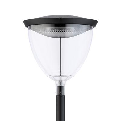 03_ATP_iluminacion_lighting_Venus_TLA_400x400px_CSNegro