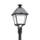 03_ATP_iluminacion_lighting_Villa_A_400x400px_CSNegro
